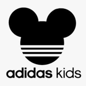 Adidas Nite Jogger (Big Kid)